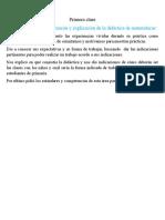 Estándares_Básicos_de_Competencias_en_Matemáticas_DE_PRIMARIA (1).docx