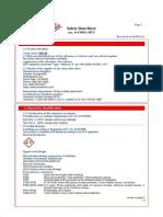 KO-19 hoja tecnica.pdf