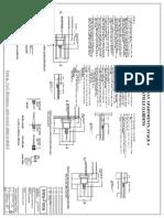 IFTV16014-001-A Layout1 (1)