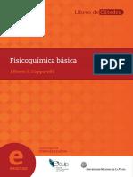 CAPPARELLI ALBERTO 08 NOV 2013 libro.pdf