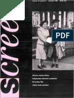 Screen_Volume_33_Issue_2.pdf