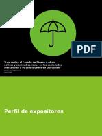 Exposición Lavado de Dinero.pdf