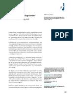aom153j.pdf