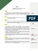 Direito Do Trabalho Concursos Públicos Renato Saraiva_Errata 2016