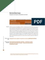Barrancabermeja- Segregación socioespacial y desequilibrios funcionales.pdf