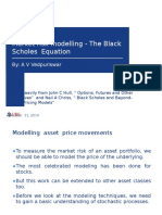 The Black Scholes Model-2.pptx
