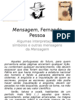 mensagemfernandopessoa-140506042256-phpapp02