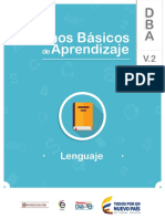 DBA_Lenguaje _COMPLETO.pdf