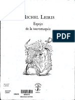 ARCHIVO DE PARTITURAS.pdf