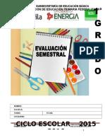 1° EXAMEN SEMESTRAL CICLO ESCOLAR 2015-2016.doc