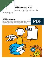 PDFlib-API-reference.pdf