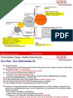 Sorrento Fuser Training Update 3-14-07