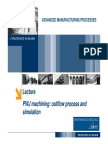 Insight+on+WJ+coefficients%2C%20outflow+process+and+simulation