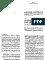Lectura Semana 3 (Pags 321-341) Evangelios Sinópticos y Hechos de Los Apóstoles- Aguirre y Rodriguez