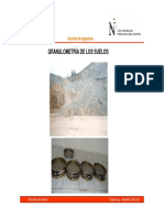 333017491 CAP II 1 Granulometria de Los Suelos PDF