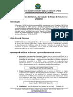 Orientacoes_Gerais.pdf