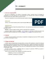 Apontamentos_TIC.doc