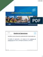 PT-Clase LPI Intro (1).pdf