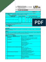 Adm de Producao e Operacoes.pdf