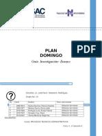 ensayo financiera.docx