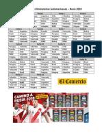 mundial.pdf