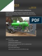 Ficha Tecnica Separador Trifasico Bless (4).pdf