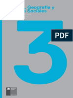planes y programa tercero.pdf
