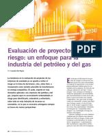 Leandro Del Regno.pdf