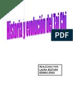 Historia del tai chi.pdf