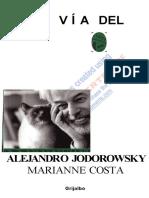 alejandrojodorowsky-lavadeltarotlibrodigital-141108131729-conversion-gate01.docx