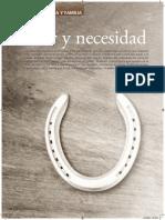Azar y necesidad.pdf