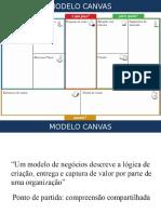 Modelo Cavnvas Aula 1 PN
