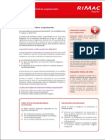 prevencionlaboralrimac.com_Cms_Data_Contents_RimacDataBase_Media_fasciculo-prevencion_FASC-8588396032387541051.pdf