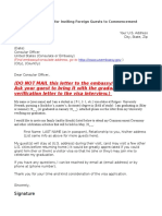 OnWebsite_Sample Letter_Inviting Foreign Guests for Commencement