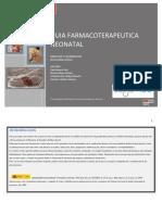 Guia Farmacoterapeutica Neonatal 2011.pdf
