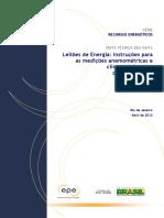 Leilão de Energia EPE.pdf