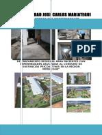 PORTADA  Y SEPARADORES.docx