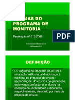 NORMAS_DO_PROGRAMA_DE_MONITORIA (1).pdf