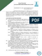 EDITAL-PROPP-RTR-n-35-de-22-02-2017.