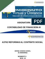 a3702 Reformas Al Contrato Social