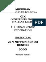 ZNKR JODO (en italiano).pdf