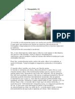 Acordando do Sonho.pdf