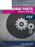 documentslide.com_spare-parts-56557b92ce830.pdf