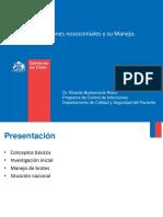 Brote epidemico_Minsal.pdf