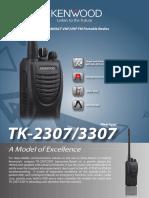 12_Kenwood TK2307-3307_opt