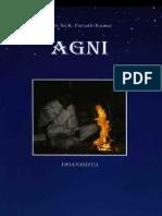Kumar Parvathi - Agni.pdf