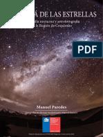 Libro_Mas_alla_de_las_Estrellas_Version_Web.pdf