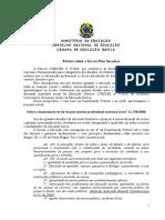 Estudo Sobre Lei Piso Salarial-2