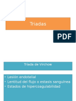 triadas-130723003905-phpapp01