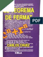 el-teorema-de-fermat-1992.pdf